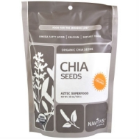 Benefits of Eating Chia Seeds for Weight Management