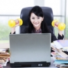 Ways to Be More Active When You Have a Desk Job