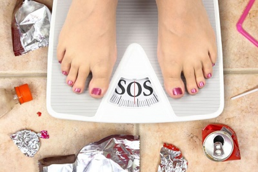 Why You Should Stop Following Diets That Promise Fast Results