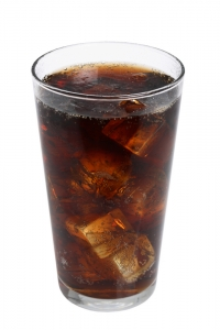 Why Diet Soda Could Be Causing Your Sugar Cravings