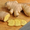 These 7 Ginger Health Benefits Are Huge!