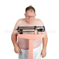 Obesity Complications That Could Be Avoided by Losing Weight