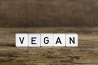 The Whats, Whys and Hows of Veganism