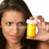 Phendimetrazine Side Effects: What You Should Know