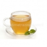 How to Follow the Green Tea Diet