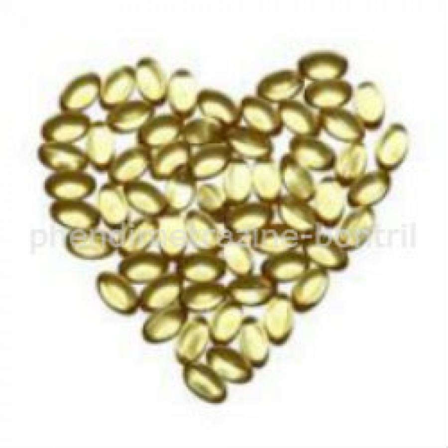 Top Fish Oil Alternatives for a Weight Loss Diet