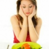 Risks Associated with Extreme Diets