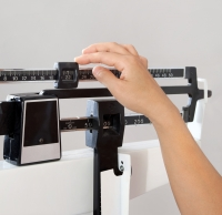 Effective and Safe Treatments for Obesity
